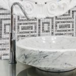 This image has an empty alt attribute; its file name is LAVABO-CARRARA-MINOS-PLATINUM-3-150x150.jpg